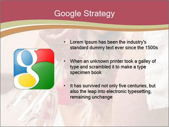 0000062477 PowerPoint Template - Slide 10