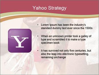 0000062477 PowerPoint Template - Slide 11