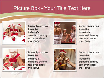 0000062477 PowerPoint Template - Slide 14