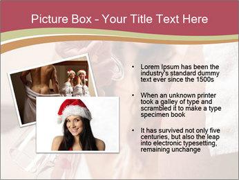 0000062477 PowerPoint Template - Slide 20