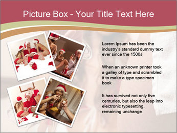 0000062477 PowerPoint Template - Slide 23