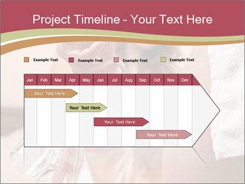 0000062477 PowerPoint Template - Slide 25