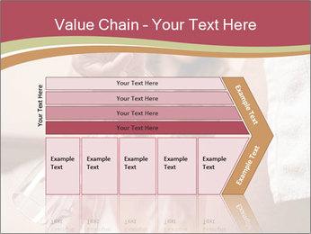 0000062477 PowerPoint Template - Slide 27