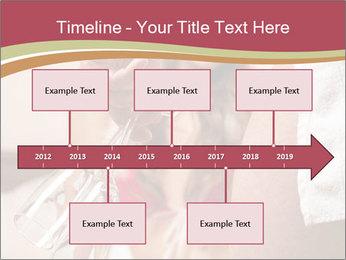 0000062477 PowerPoint Template - Slide 28