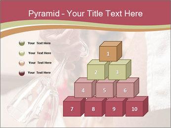 0000062477 PowerPoint Template - Slide 31