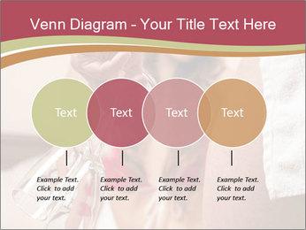 0000062477 PowerPoint Template - Slide 32