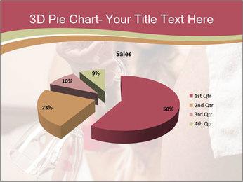 0000062477 PowerPoint Template - Slide 35