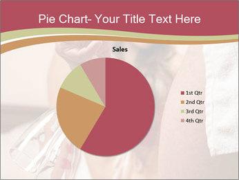 0000062477 PowerPoint Template - Slide 36