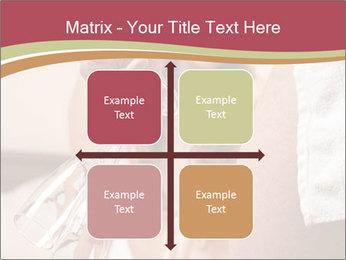 0000062477 PowerPoint Template - Slide 37
