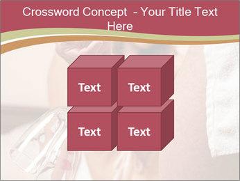 0000062477 PowerPoint Template - Slide 39