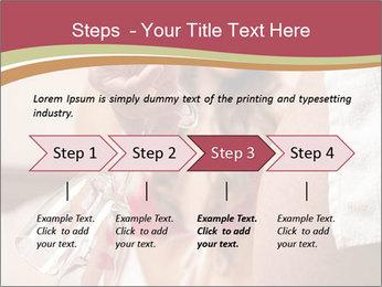 0000062477 PowerPoint Template - Slide 4