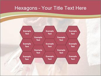 0000062477 PowerPoint Template - Slide 44