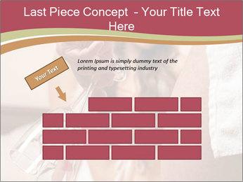 0000062477 PowerPoint Template - Slide 46