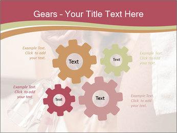0000062477 PowerPoint Template - Slide 47