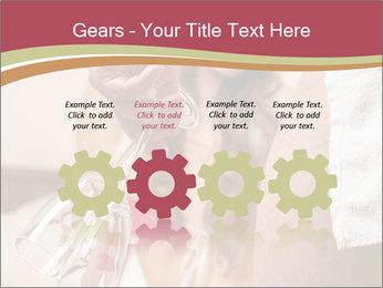 0000062477 PowerPoint Template - Slide 48