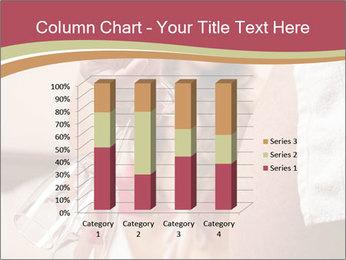 0000062477 PowerPoint Template - Slide 50