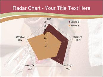 0000062477 PowerPoint Template - Slide 51