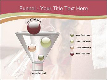 0000062477 PowerPoint Template - Slide 63