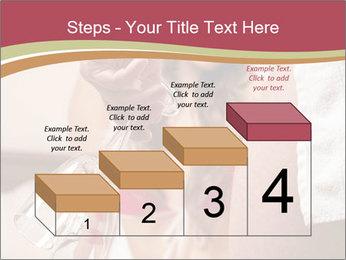 0000062477 PowerPoint Template - Slide 64