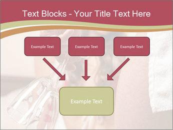 0000062477 PowerPoint Template - Slide 70