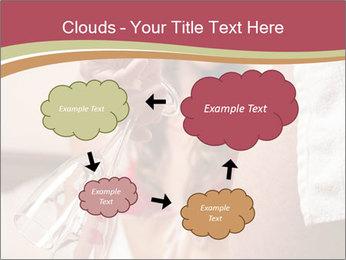 0000062477 PowerPoint Template - Slide 72