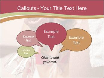 0000062477 PowerPoint Template - Slide 73