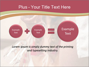 0000062477 PowerPoint Template - Slide 75