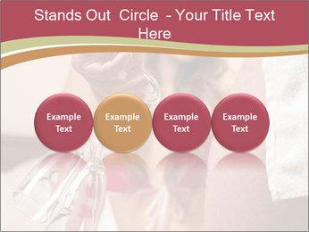 0000062477 PowerPoint Template - Slide 76