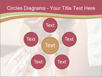 0000062477 PowerPoint Template - Slide 78