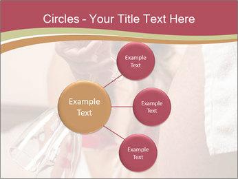0000062477 PowerPoint Template - Slide 79