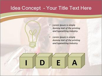 0000062477 PowerPoint Template - Slide 80