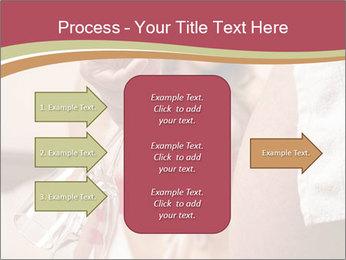 0000062477 PowerPoint Template - Slide 85