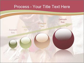 0000062477 PowerPoint Template - Slide 87