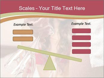 0000062477 PowerPoint Template - Slide 89