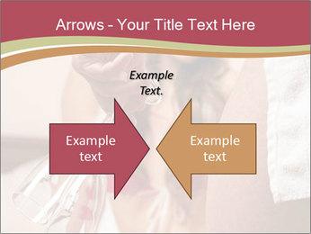 0000062477 PowerPoint Template - Slide 90