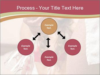 0000062477 PowerPoint Template - Slide 91