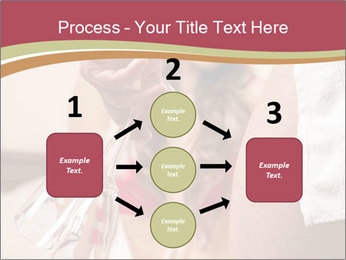 0000062477 PowerPoint Template - Slide 92