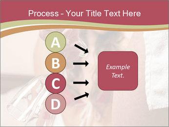 0000062477 PowerPoint Template - Slide 94