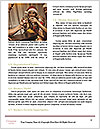 0000062478 Word Template - Page 4