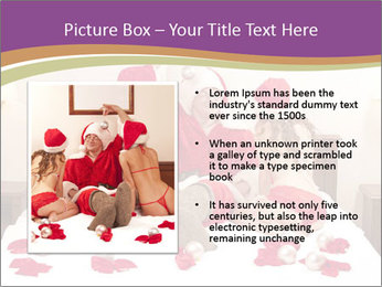 0000062479 PowerPoint Templates - Slide 13