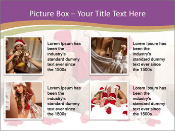 0000062479 PowerPoint Templates - Slide 14