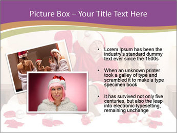 0000062479 PowerPoint Templates - Slide 20