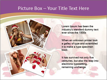 0000062479 PowerPoint Templates - Slide 23