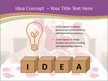 0000062479 PowerPoint Templates - Slide 80