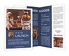 0000062480 Brochure Templates
