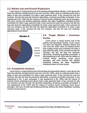 0000062480 Word Template - Page 7