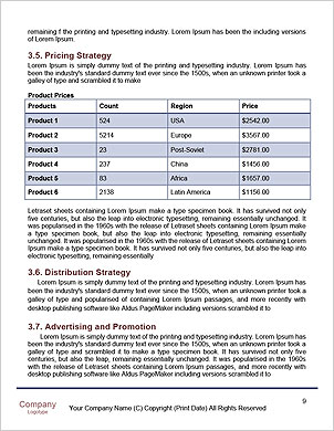 0000062480 Word Template - Page 9