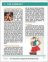 0000062481 Word Templates - Page 3