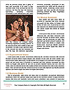 0000062481 Word Templates - Page 4