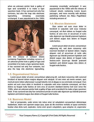 0000062481 Word Template - Page 4